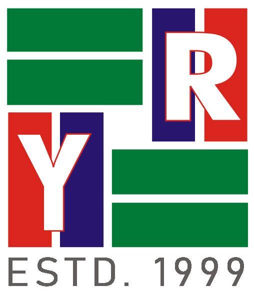 YASHRAJ BIOTECHNOLOGY LTD Logo